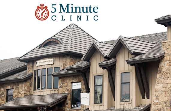 5-minute-clinic-best-park-city-medical