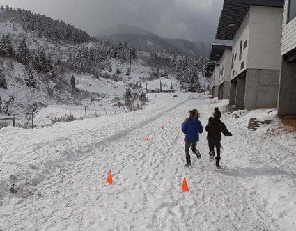 ARTS-KIDS-FOUNDATION-winter-relay