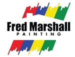 Best-park-city-painter-staining-contractor-Fred-Marshall-Painting