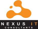 Nexus_IT-services-park-city-computer-services
