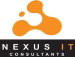 Nexus_IT-services-park-city-computer-services