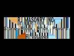 RJ-Masonery-best-tile-stone-contractor-park-city
