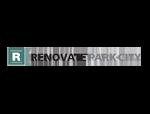 Renovate-Park-City-best-park-city-remodeling-contractor