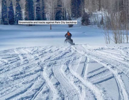 backcountry-snowmobiling