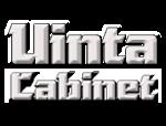 best-cabinets-uinta-cabinet-park-city
