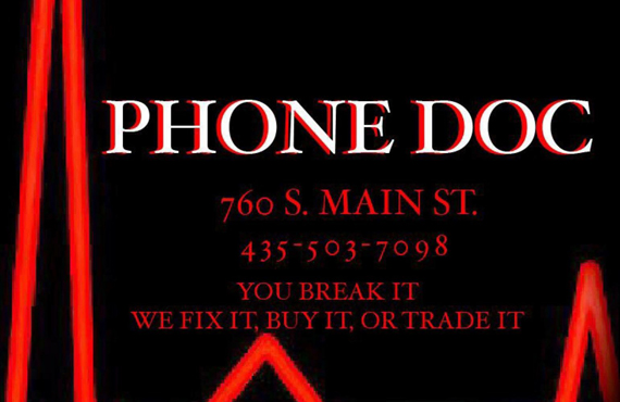 best-electronics-repair-phone-doc