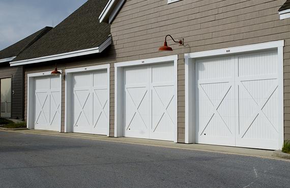 best-garage-door-contractor-park-city-overhead-door