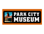 best-of-park-city-Park-city-museum