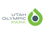 best-park-city-attraction-Utah-Olympic-Park