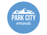 best-park-city-guest-services-park-city-errands