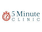 best-park-city-medical-5-minute-clinic