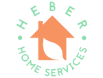 heber-home-services-park-city-cleaning