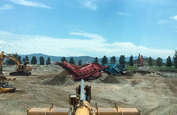 lance-excavating-park-city-excavation-contractor