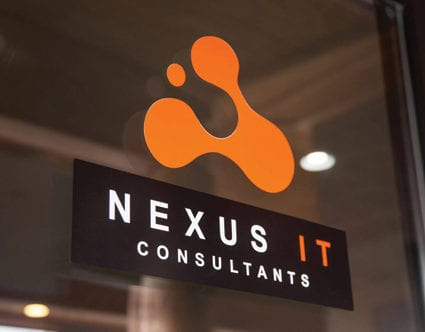 nexus-IT-services-park-city