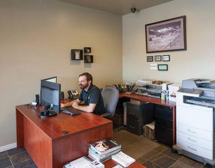 nexus-IT-services-park-city-staff