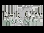 park-city-blind-design-best-window-covering-contractor-park-city