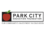 park-city-education-best-park-city-foundation