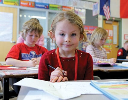 park-city-education-foundation-caring-kids