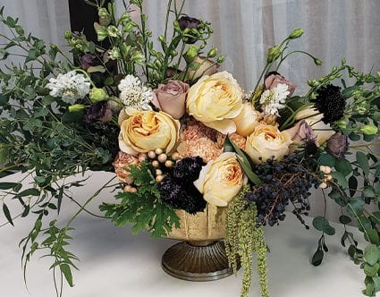park-city-florist-anniversary-flowers-by-you