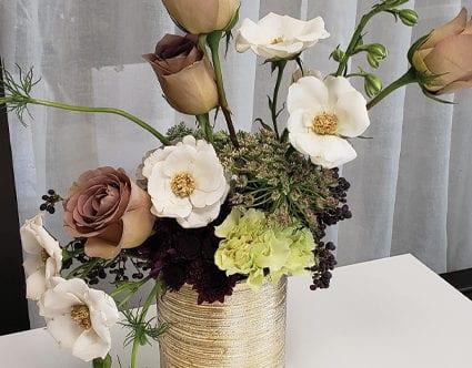 park-city-florist-flower-arrangement-by-you
