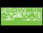 park-city-florist-flowers-by-you