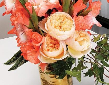 park-city-florist-roses-flowers-by-you