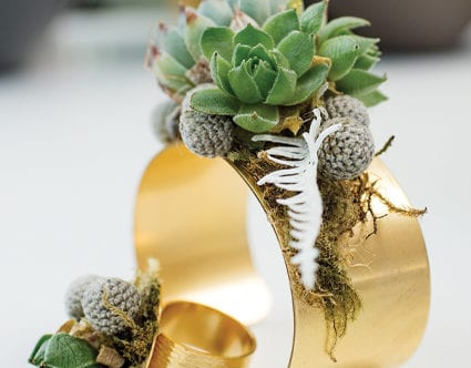 park-city-florist-succulent-cuff-and-ring-flowers-by-you