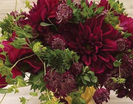 park-city-flowers-floral-arrangement-by-you