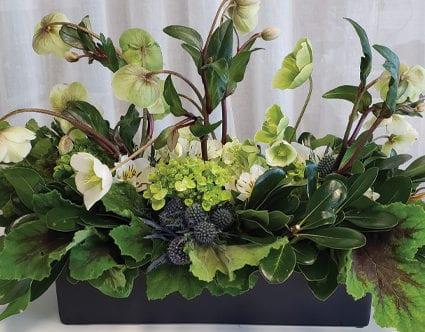 park-city-flowers-floral-arrangements-by-you