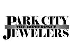 park-city-jewelers-best-park-city-jewelry-store