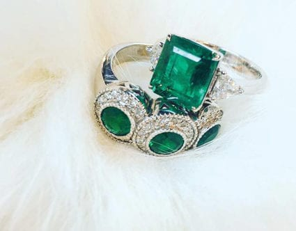 park-city-jewelry-emeralds-baranof-jewelers
