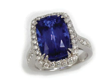 park-city-jewelry-tanzanite-baranof-jewelers