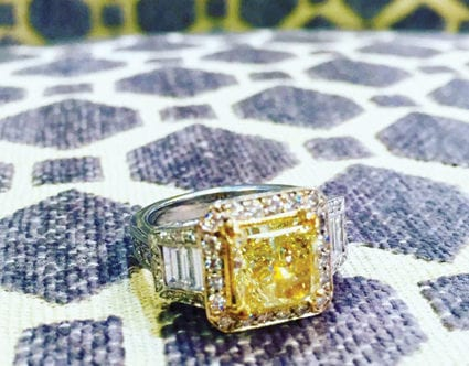 park-city-jewelry-yellow-diamond-baranof-jewelers