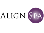 park-city-massage-align-spa