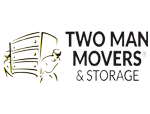 park-city-movers-two-man-moving