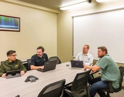 park-city-nexus-IT-services-office-meetings