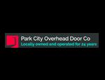 park-city-overhead-door-best-garage-door-contractor