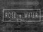 park-city-salon-rose-and-water-beauty-bar