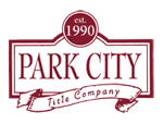 park-city-title-best-park-city-title-company