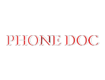 phone-doc-best-electronics-repair