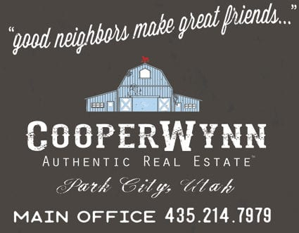 real-estate-cooper-wynn-authentic-real-estate
