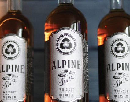 the-spur-bar-and-grill-alpine-distillery