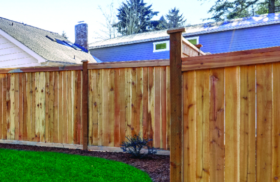 wasatch-deck-fence-contractor-park-city
