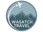 wasatch-travel-best-park-city-travel-agency