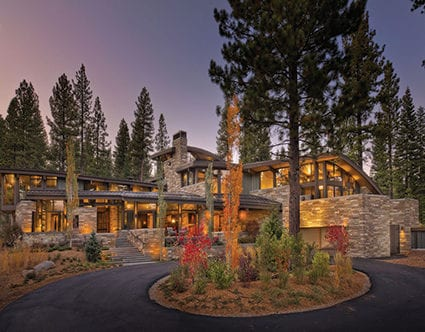 NRGY-builders-home-park-city-mountain-home