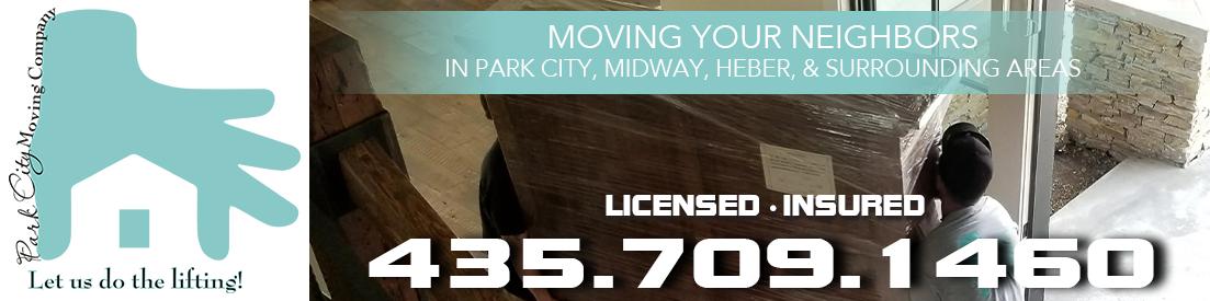 Park-City-Moving-park-city-movers