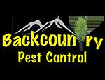 backcountry-pest-control-park-city