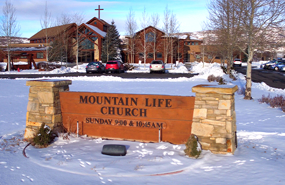 best-park-city-church-mountain-life-church