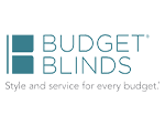 budget-blinds-park-city-blind-company