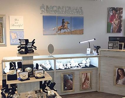 montana-silversmiths-park-city-jewelry-silver-bracelets